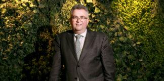 Para o superintendente de Sustentabilidade do Sicredi, Olaf Brugman, o projeto representa um avanço na estratégia de sustentabilidade da instituição