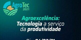agrotec2021