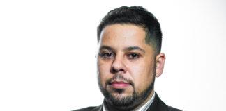 Antonio Djalma Braga Junior. Filósofo e Historiador. Doutor em Filosofia. É professor na Universidade Positivo