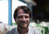 Infectologista Marcelo Ducroquet