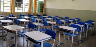 MPT Paraná recomenda reavaliação sobre retomada das aulas