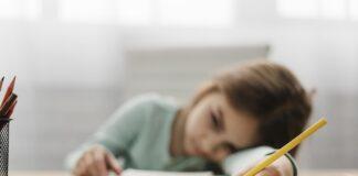 Saúde mental de estudantes preocupa