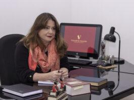 Jacqueline Valess