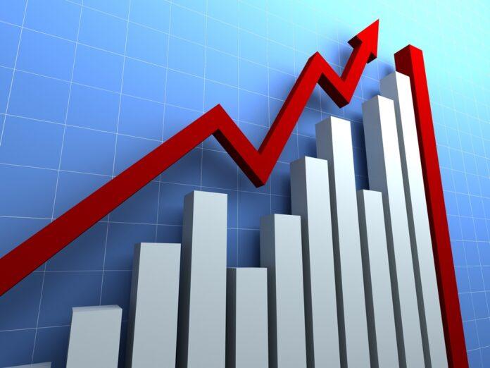 A empresa fechou 2020 com 142,8% de crescimento, R$ 43,6 milhões de faturamento, 13,3% de crescimento ano a ano e 15,8% de aumento da rentabilidade em relação a 2019.