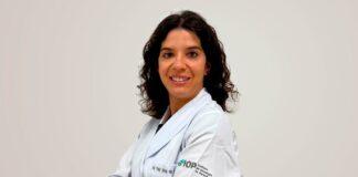 Dra. Maria Gabriela Lang