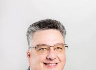 Engenheiro agrônomo especialista em agricultura sustentável e Executivo da NWF-National Wildlife Federation no Brasil
