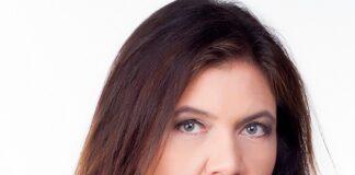Janete Knapik, psicóloga e professora do curso de Psicologia da Universidade Positivo (UP)