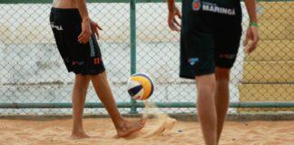 O decreto autorizará esportes coletivos, inclusive em clubes, associações e condomínios residenciais