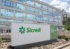Sicredi-Centro-Administrativo