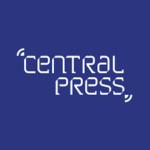 Central Press