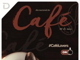 Dia do Café no Deville Business Maringá