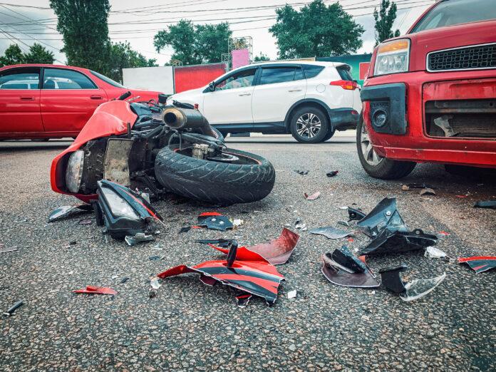 Motorista alcoolizado envolvido em acidente será obrigado a ressarcir as despesas do SUS