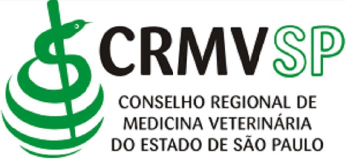 CRMV-SP