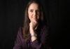 Leide Albergoni Bilinski é economista, mãe da Cecília e professora de Economia na Universidade Positivo.