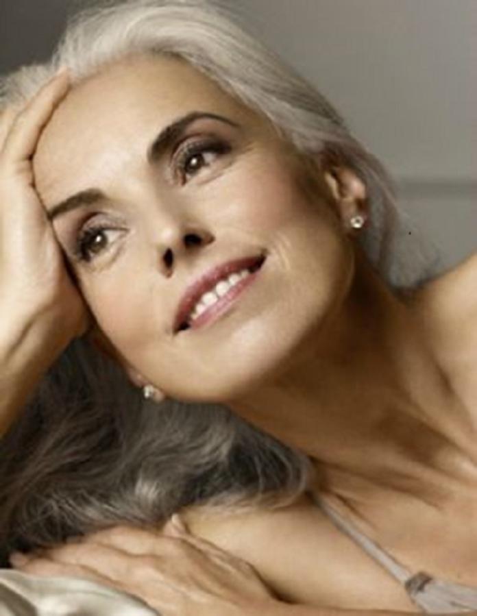 O segredo de saber envelhecer