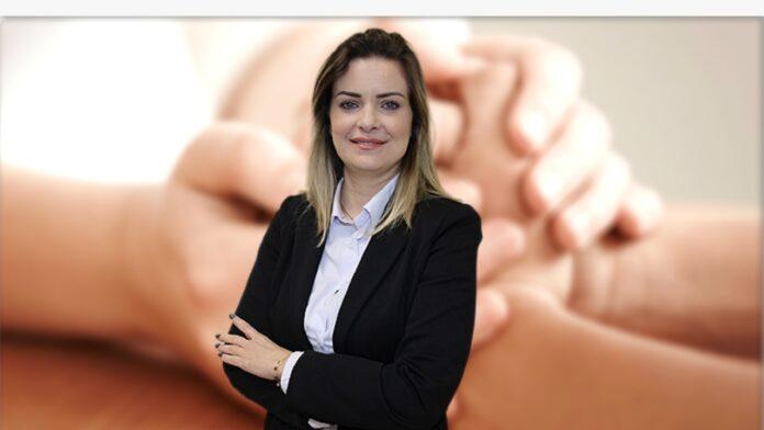 Ester Corrêa