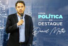 Política em Destaque
