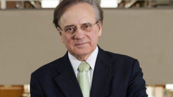 José Pio Martins