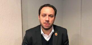 Marcelo Puzzi