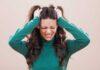 Você sabe o que é Transtorno Disfórico Pré-Menstrual?