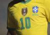 Copa América pode aumentar chances de Messi ou Neymar levarem prêmio de melhor do ano
