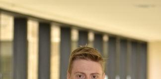 Marcelo Melek, doutor em Direito e professor do curso de Direito da Universidade Positivo (UP).