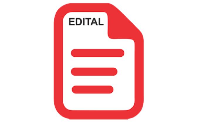 Edital