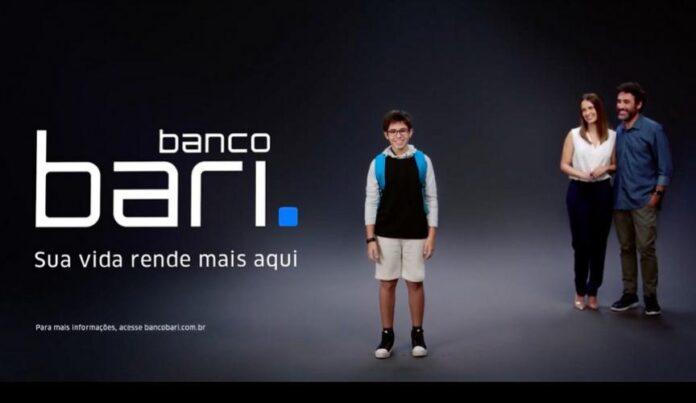 Banco Bari