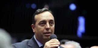 Delegado Francischini