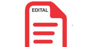 #edital,