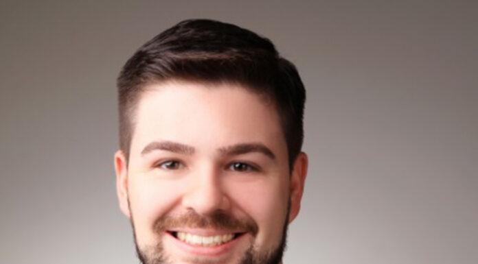 João Alfredo Lopes Nyegray, coordenador do curso de Comércio Exterior e professor de Relações Internacionais na Universidade Positivo
