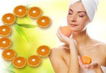 Os Benefícios da Vitamina C no Pós-Operatório