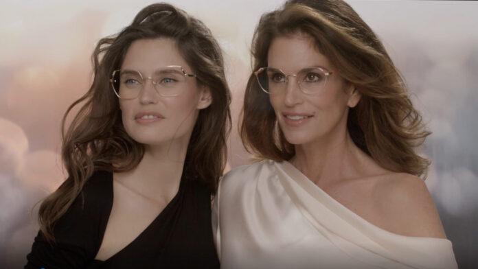 Nova marca de óculos femininos contempla o estilo de vida, além da estética, de cada mulher