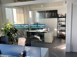 Home Angels contrata enfermeiros e técnicos de enfermagem